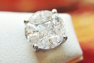 5 דרכים להפוך את טבעת האירוסין שלה למיוחדת יותר