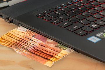 7 דרכים לחסוך כסף בזמן שאתם עושים קניות ברשת