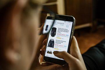 קניות ברשת: אחד מתוך שלושה מקבל מוצרים מזויפים